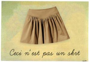 skirt-skrt